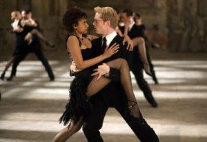 tango_maureen