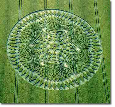 http://felfire.files.wordpress.com/2009/06/crop-circle-windmillhill.jpg